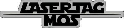 ЛазертагМос - Лазертаг Москва для детей и взрослых